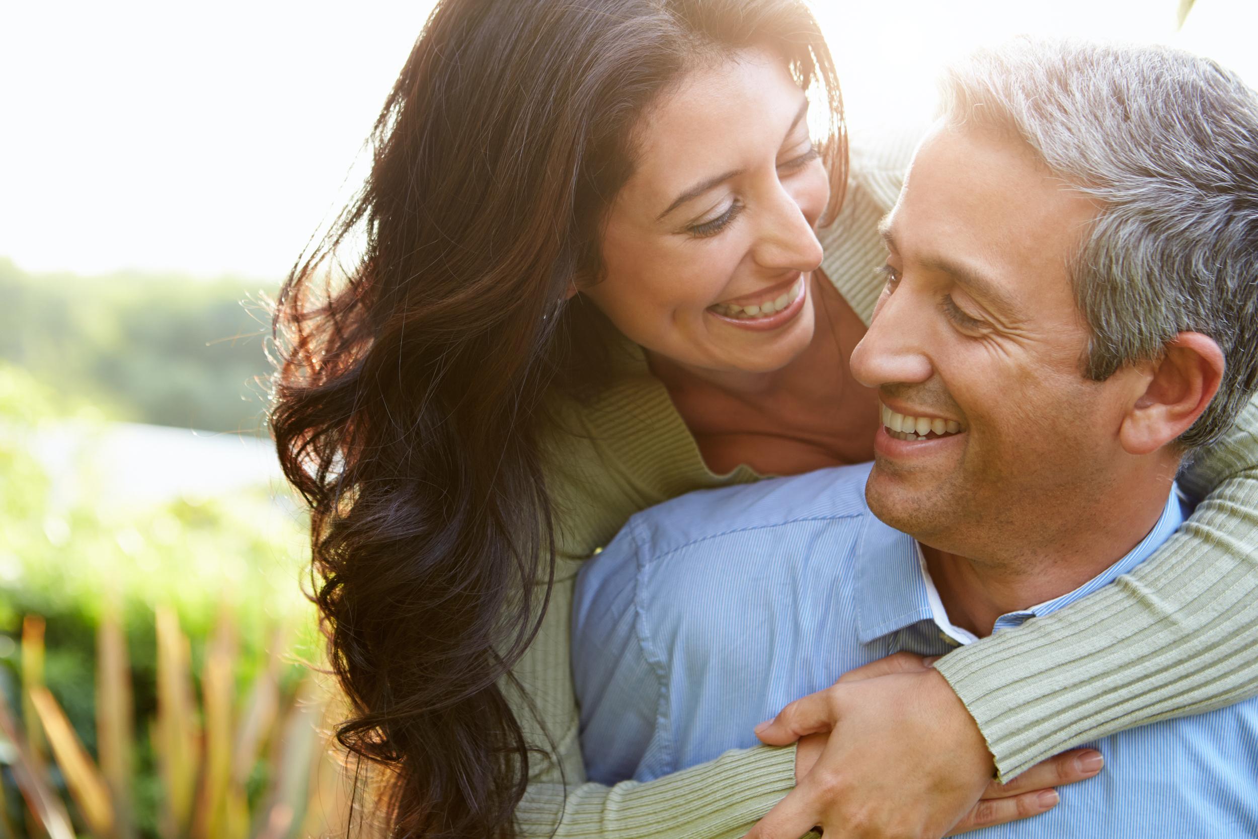 What's Hormone Pellet Replacement?
