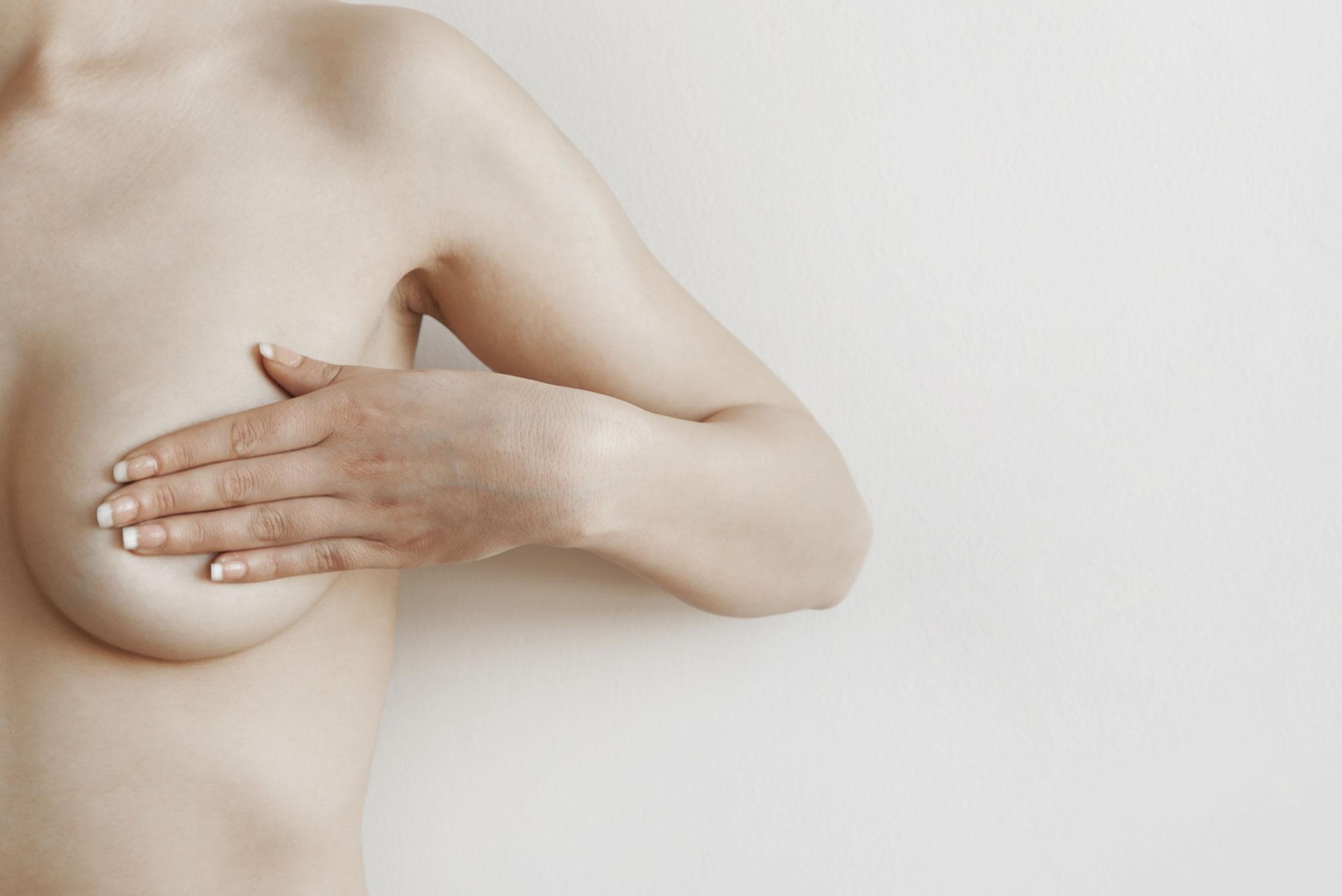 Breast Augmentation | Dr. Daniel Lee in McAllen